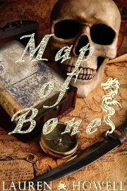 mapofbones