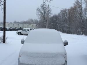 SnowDay2015C