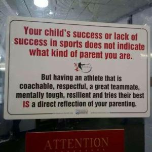 Childsuccess