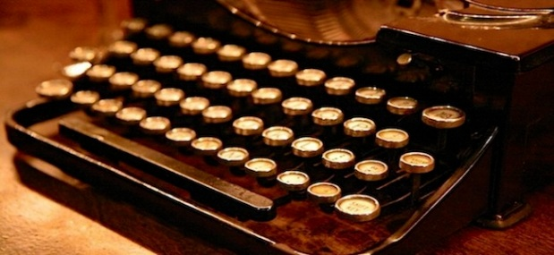 11 Quirky Truths About Being AWriter