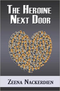 Heroine_Next_Door_cover