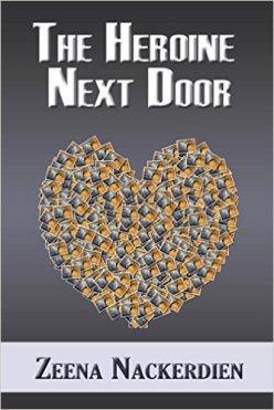 Heroine_Next_Door_cover