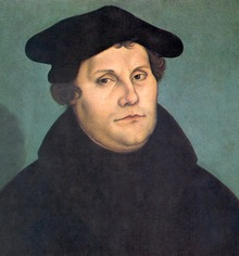 Martin_Luther_by_Cranach