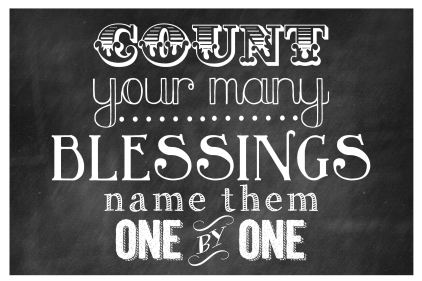 Count-Your-May-Blessings.jpg