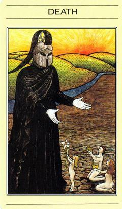deathtarotcard.jpg