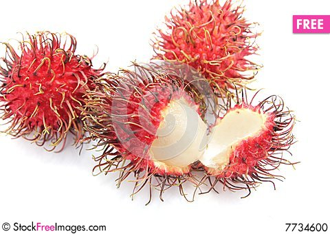 Rambutan-fruit-thumb7734600