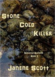 StoneColdKillerjpg
