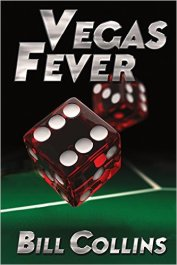 VegasFever