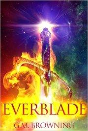 Everblade