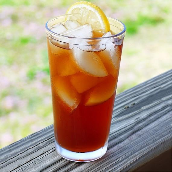 iced-tea.jpg