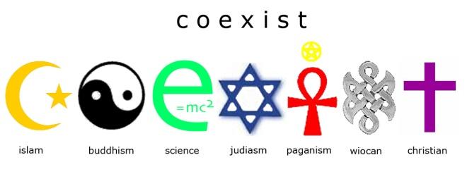 coexist1.jpg