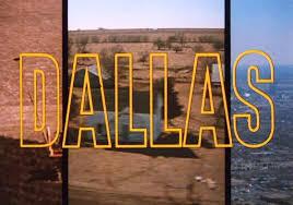 DallasTVShow1978.jpg
