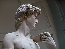 David_by_Michelangelo.JPG