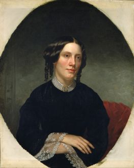 Harriet_Beecher_Stowe-Alanson_Fisher.jpg