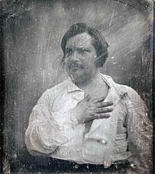 Honoré_de_Balzac_(1842).jpg