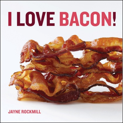 I-Love-Bacon-cover.jpg