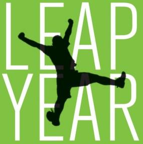 leap-year-500x502