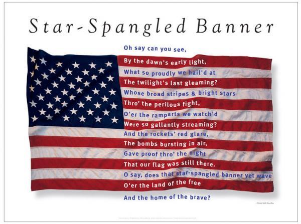 Star-spangled-banner-poster-george-delany.jpg