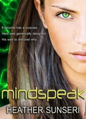 Mindspeak-Cover-12-2-12-363x500