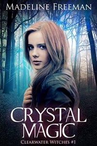 crystalmagiccover
