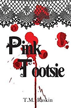 pinktootsie