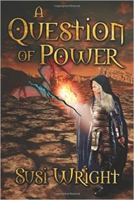 questionofpower