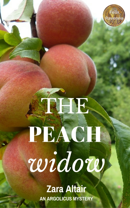 The Peach Widow cover2.jpg