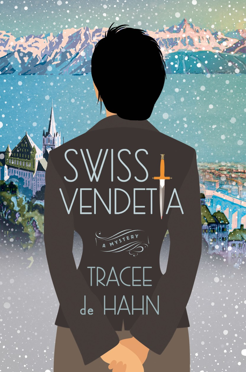 Swiss Vendetta cover final  copy.jpg