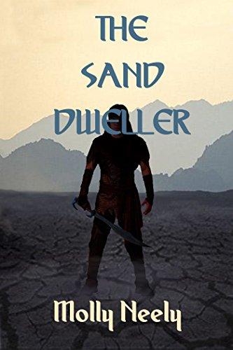 sanddweller