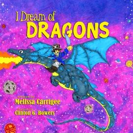 Dragon Cover small