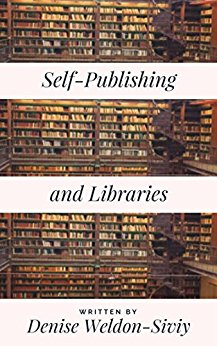 selfpubLibrary