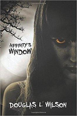 affinitywindow
