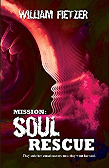 missionsoulrescue