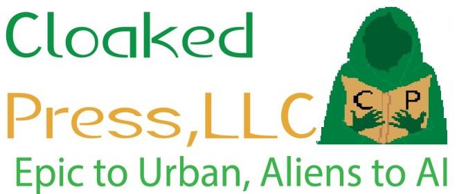 Cloaked Press Logo.jpg