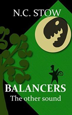 theothersound-balancers1