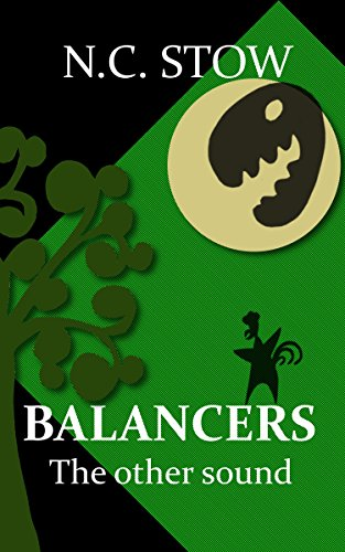 theothersound-balancers1