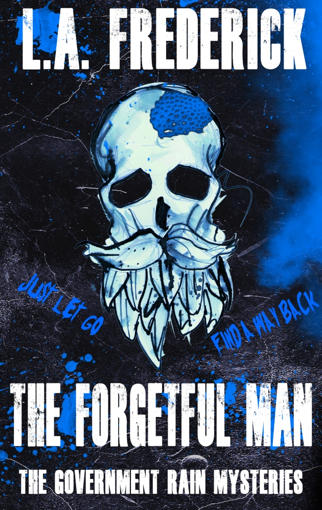 The Forgetful Man_2nd Version.jpg