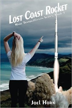 lostcoastrocket