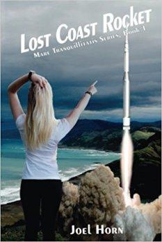 lostcoastrocket