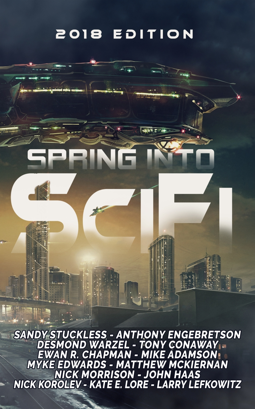 spring into scifi EBOOK.jpg