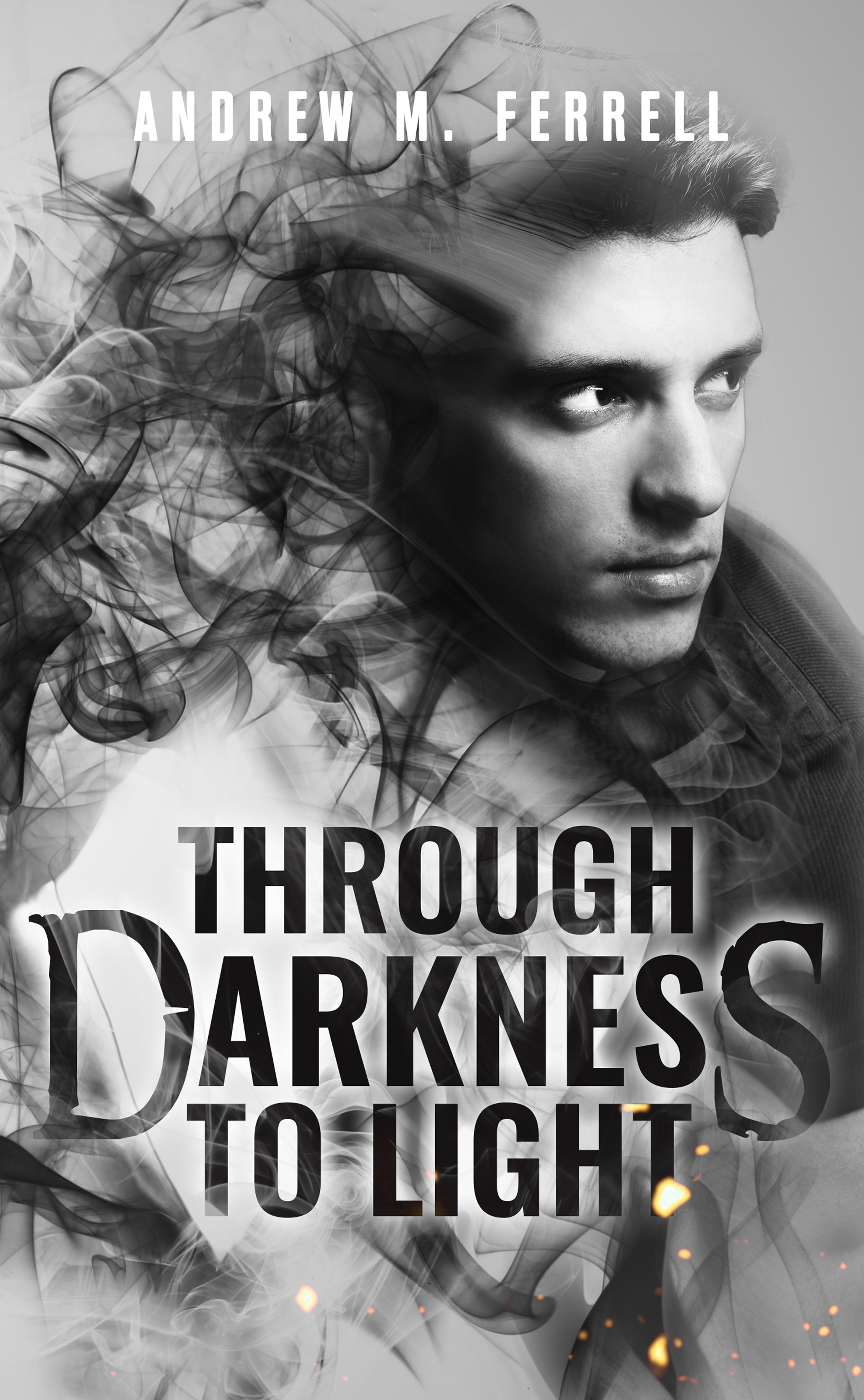 ebook final through darkness to light